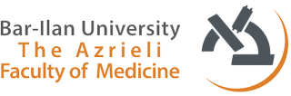 Research at the BIU Faculty of Medicine – Fields, Researchers, Groups